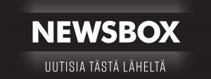 NEWSBOX.FI